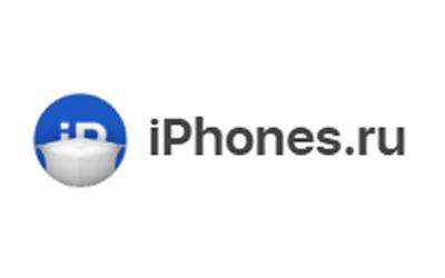 iphonesru